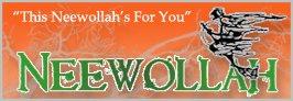 Neewollah